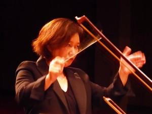 Kanako Abe_Conduct
