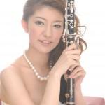 Kanako_Abe_clarinet
