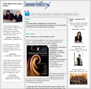 Concours Dutilleu_Website_top